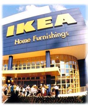 10 bí quyết thành công của IKEA