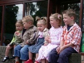 Theo báo cáo Phúc lợi của trẻ em ở các nước giàu, trẻ em Hà Lan được chăm sóc kỹ lưỡng nhất