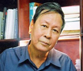 Nguyễn Khải (1930 - 2008)