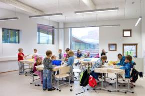 Sự khác biệt về giáo dục giữa Phần Lan và Việt Nam