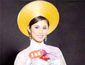 Bàn về cách xử thế và phép lịch sự  trong quan hệ giao tiếp của người Việt Nam hiện nay