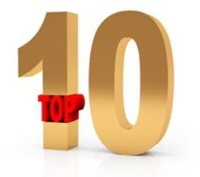 Top 10 kỹ năng mềm thiết yếu