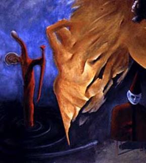 Nhà thơ - người thợ lành nghề hay nhà tiên tri?