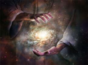 Thượng Đế và Tạo hóa