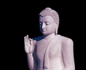 Năm câu hỏi lớn với Đức Phật Tổ