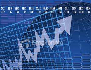 Về thị trường chứng khoán