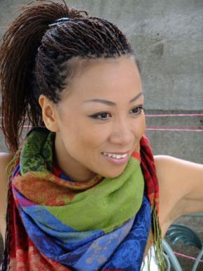 Tiến sĩ Nguyễn Phương Mai - Ảnh: nhân vật cung cấp