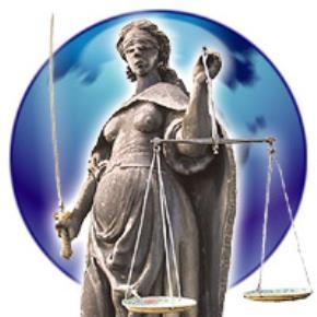 Tìm hiểu về khái niệm nhà nước pháp quyền tại Đức
