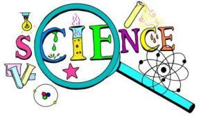 50 sắc thái giả khoa học
