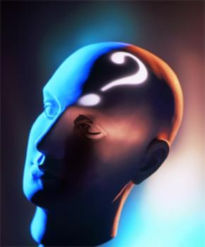 Triết lý là gì?