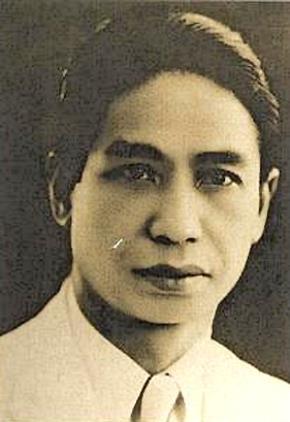 Nhà cách mạng, nhà báo lỗi lạc Nguyễn Thế Truyền (1898-1969)