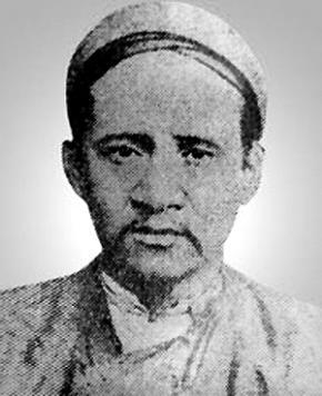 Nguyễn Tiểu La (1863-1911)