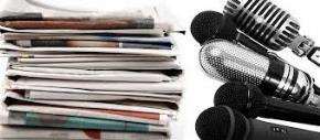 Con đường sống của báo chí là tạo ra nội dung chất lượng, tạo độ sâu nhất định