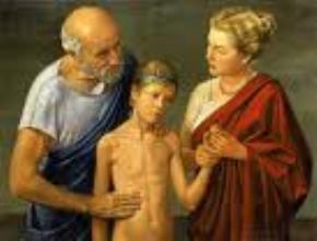 Lời thề Hippocrates