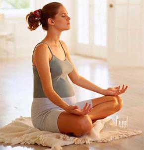 Thiền và tâm lý học