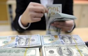 Huy động 60 tỉ đô la tiền nhàn rỗi trong dân: Sai ngay từ tiền đề!