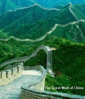 Khổng giáo với nền khoa học kỹ thuật Trung Hoa