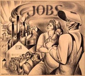 Phát triển kinh tế tư nhân