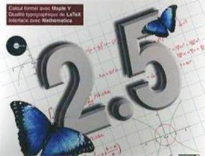 Vai trò của toán học trong sự hình thành và phát triển thế giới quan duy vật