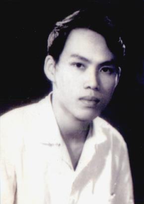 Lưu Quang Vũ bi hùng kịch và bi hài kịch