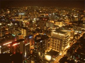 Giá trị Châu Á trong thế kỷ XXI