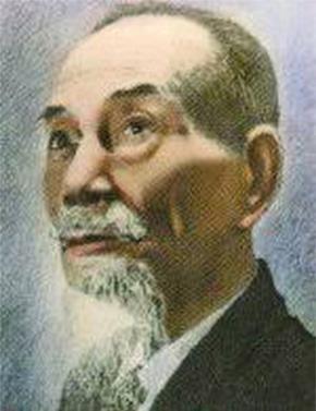 Nhà thơ Á Nam Trần Tuấn Khải (1895 – 1983)