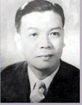 Kỷ niệm về thầy Nguyễn Mạnh Tường
