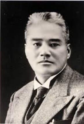 Nguyễn Văn Vĩnh (1882-1936)