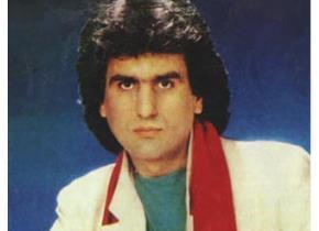 Nam ca sĩ Ý Toto Cutugno