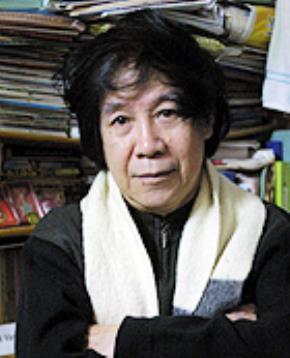 Phỏng vấn Giáo sư Lê Văn Lan: Tôi kiên quyết phản đối việc phát sóng bộ phim