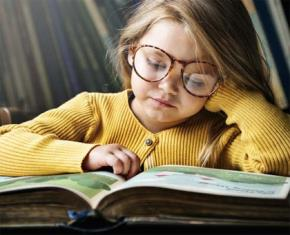 Đọc sách để sống trọn vẹn hơn đời sống con người