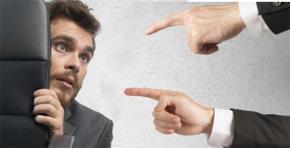 6 sự thật tàn nhẫn khiến bạn trở nên tốt hơn