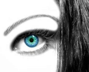 Cái đẹp trong mắt ai