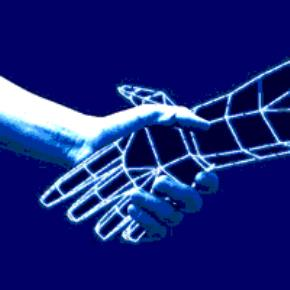 Thế kỷ XXI: Một tương lai hư nhiều hơn thực?