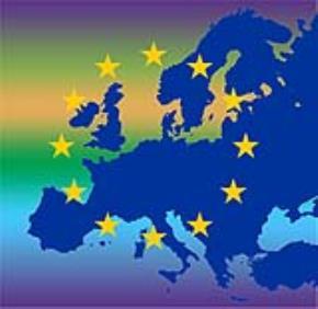 Vài nét về vai trò của trí thức - quan điểm từ châu Âu