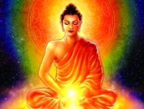 Phật giáo & vận mệnh