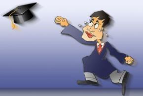 Minh họa của Ngọc Diệp (dantri.com.vn)