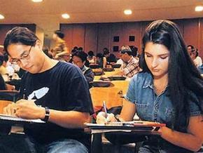 Cải cách giáo dục nhìn ra thế giới