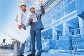 10 lời khuyên trong việc quản lý dự án