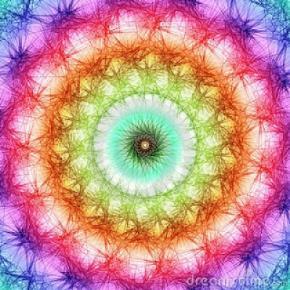 Nhận thức lại bản chất của ý thức và tâm linh