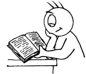 Sách & văn hóa đọc trong đời sống hôm nay
