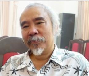Đỗ Minh Tuấn (1952 -)