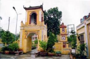 Thói hư tật xấu của người Việt: Nông nổi, hời hợt, tín ngưỡng xen hoài nghi
