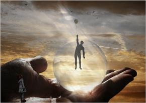 Chia sẻ những câu hỏi cơ bản của cá nhân, của xã hội (2)
