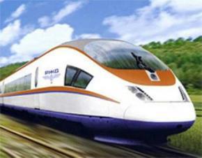 Nhìn sâu hơn vào dự án đường sắt cao tốc