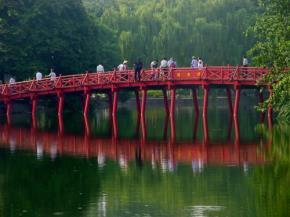 Chiều hướng ý thức hệ tương lai cho Việt Nam