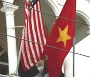 So sánh giáo dục Đại học Việt - Mỹ