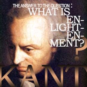 Khai sáng là gì?