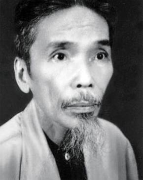 Tìm lại Phan Khôi