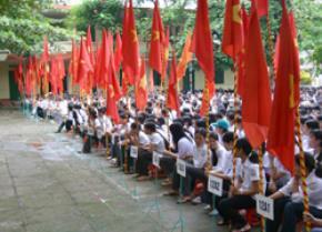Ngành GD có thể làm gì để cứu vãn nhân cách Việt?